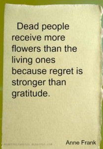 Quotes on Death and Loss Pictures