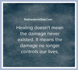 Quotes on Healing Images Wallpapers HD