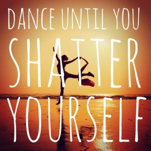 Rumi Quotes on Dance Images