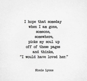 Sad Hurtful Quotes for Her iMAGES