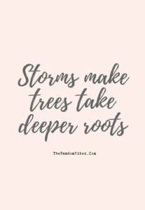 Short Meaningful Quotes Images