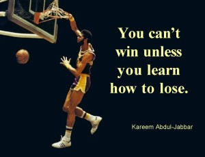 Short inspirational basketball quotes images