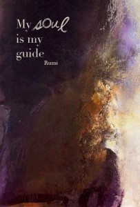 Soulful Rumi Quotes Images