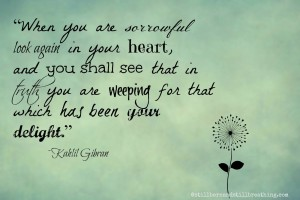 Touching Quotes about losing loved wife images