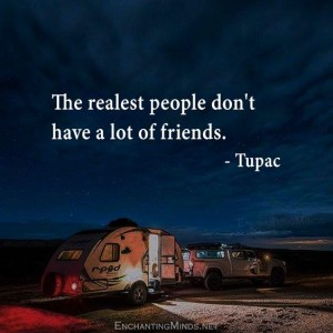 Tupac Quotes on Friends Friendship Wallpapers