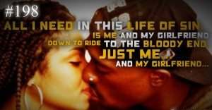 Tupac Relationship quotes photos