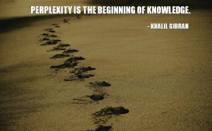 Wise Quotes Khalil Gibran Images Wallpaper