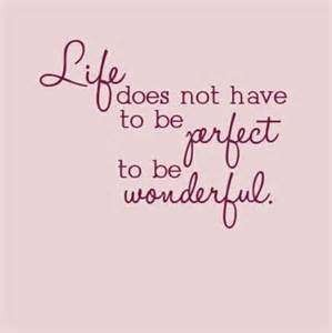 Wonderful Cute Life Quotes Imag
