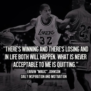inspirational basketball quotes after losing images