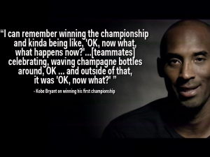 inspirational basketball quotes for unesderdogs imag