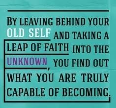 leap of faith book quotes imges