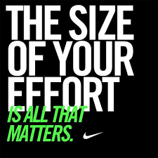 nike basketball inspirational quotes