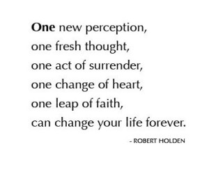 one leap of faith quotes images