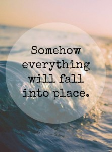 taking a leap of faith quotes images