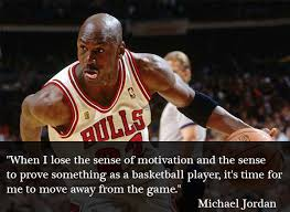 top 10 inspirational basketball quotes