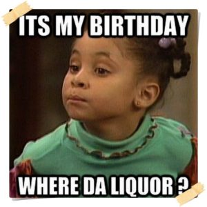 Best Happy Birthday Memes for Girls 300x300 80 top funny happy birthday memes