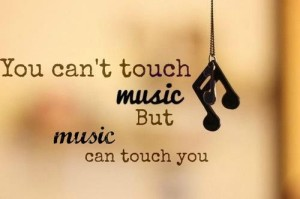 Best Quotes about Music Images