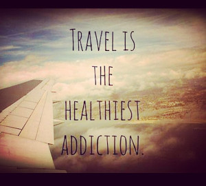 Best Traveling Quotes Wallpapers