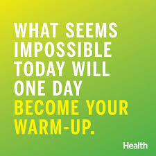 Best Weight Loss Motivational Quotes Images