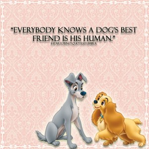 Cute Disney Quotes about Dogs Images TUmblr