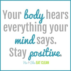Cute Encouraging Quotes for Losing Weight IMages