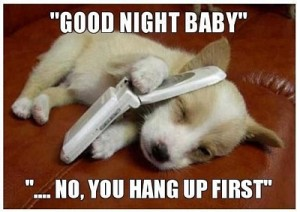 Cute Funny Good Night Memes for Her IMages