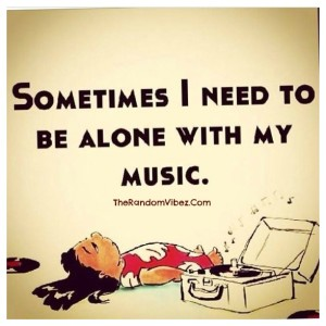 Cute Music Quotes with Images