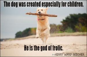 Dog Quotes Happy Quotes and IMages