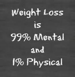 Encouragement Quotes on Losing Weight with Pics