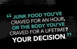 Encouragement for Weight loss quotes tumblr