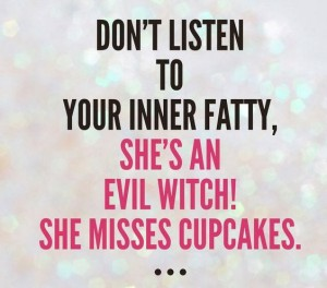 Encouraging Funny Weight Loss Quotes Images