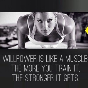 Encouraging Inspiration Weight Loss Quotes with Images HD
