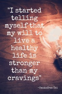 Encouraging Motivational Weight Loss Quotes with Pictures