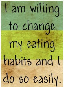 Encouraging Quotes and Sayings for Weight Loss Instagram