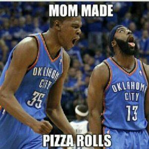 Funny NBA Memes 2013