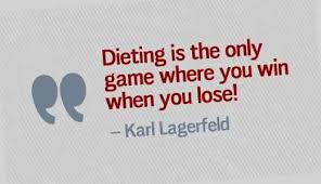 Good Encouraging Quotes for Losing Weight Wallpaper Images