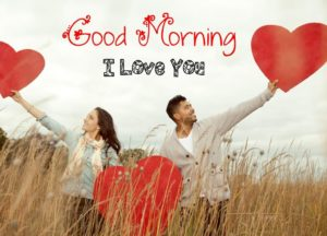 dating good morning text But coming up with good text messages each morning is not easy good morning texts for her online dating tips for introverts january 20.