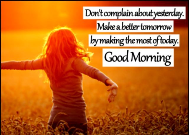 Have a Great Day Quotes IMages
