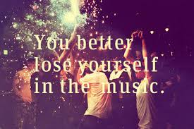 Inspirational Music Quotes tumblr images