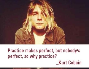 Kurt Cobain Quotes Images Facebook