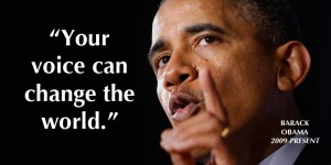 Leadership Quotes Barack Obama IMages