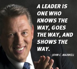 Leadership Quotes Entrepreneur IMages
