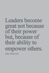 Leadership Quotes Military Images