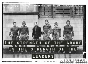 Leadership Quotes Sports Images
