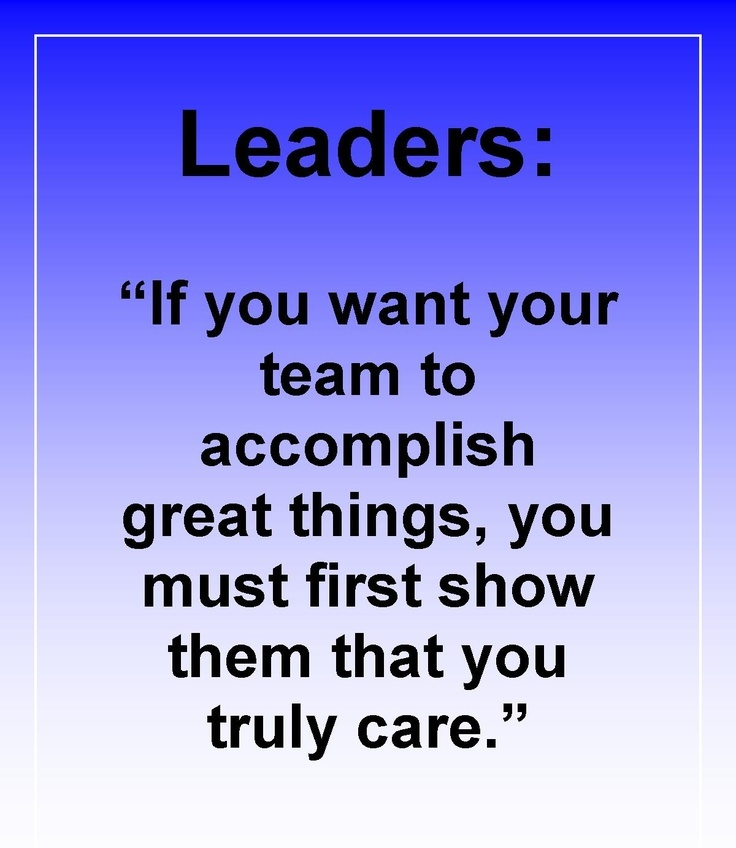 leadership is more than just leading a Successful leadership is so much more than just a set of routine skills, which are only marginally relevant to being a great leader being a great leader is about passion, authenticity, and attitudes there are five core capabilities, well beyond traditional skills and competencies.