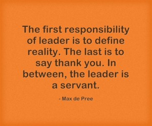 Leadership and Teamwork Quotes Images HD