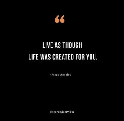 Maya Angelou Quotes Pictures