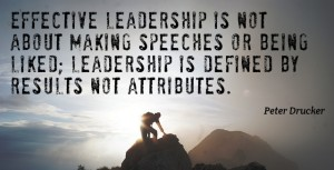 Powerful Leadership Quotes 1