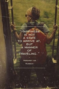 Quotes about Travel and Adevnture
