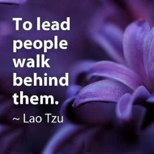 Short Leadership Quotes Images